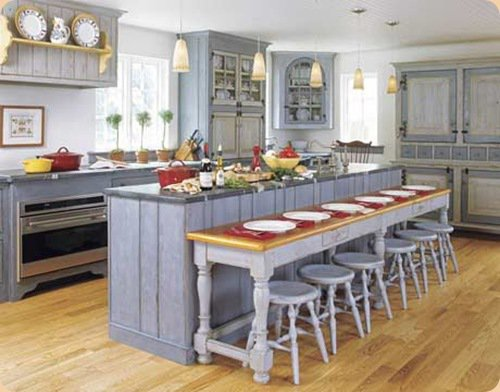 kitchen island breakfast bar the kitchen experts at