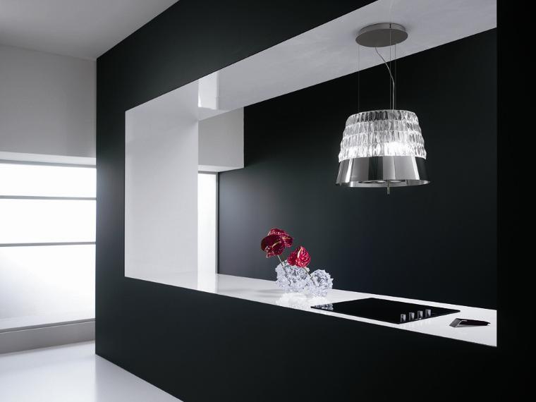 Image Result For Designs Of Tiles For Kitchena