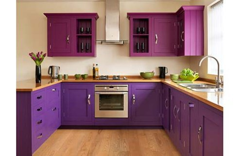 Kitchen Ideas | Creative Kitchens - Lacewood Designs SalisburyTHE