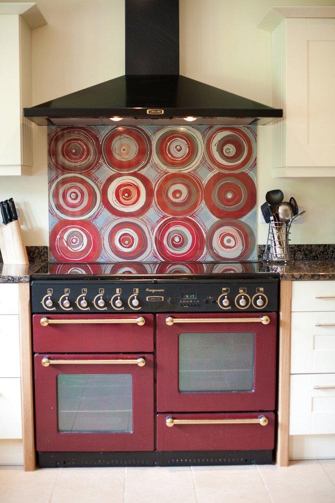 Kitchen Ideas   Creative Kitchens   Lacewood Designs Salisbury   THE