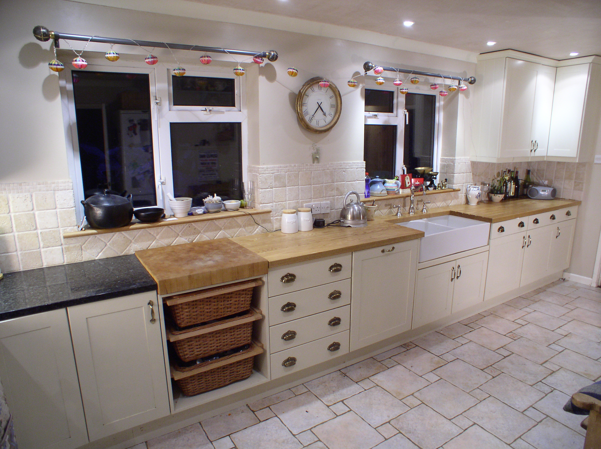 6 Steps To Your Perfect Kitchen Design Process Lacewood Designsthe Kitchen Experts At