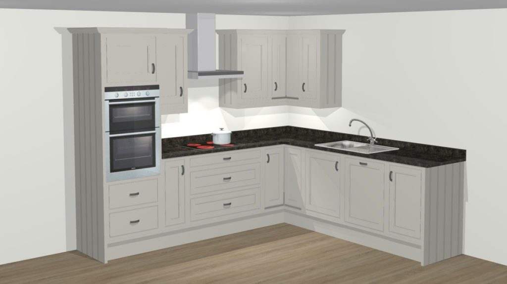 Small Kitchens Amazing Small Kitchen Ideas Uk Fresh Home Design Regarding Small Kitchen Ideas Uk