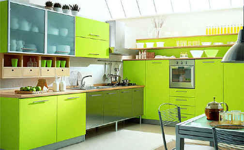 Kitchen Design Tips Talking About Money Lacewood