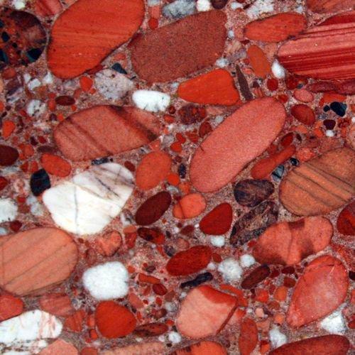 Granite Suppliers In Jigani Mail: Marinace Granite: So Real It Looks Fake!