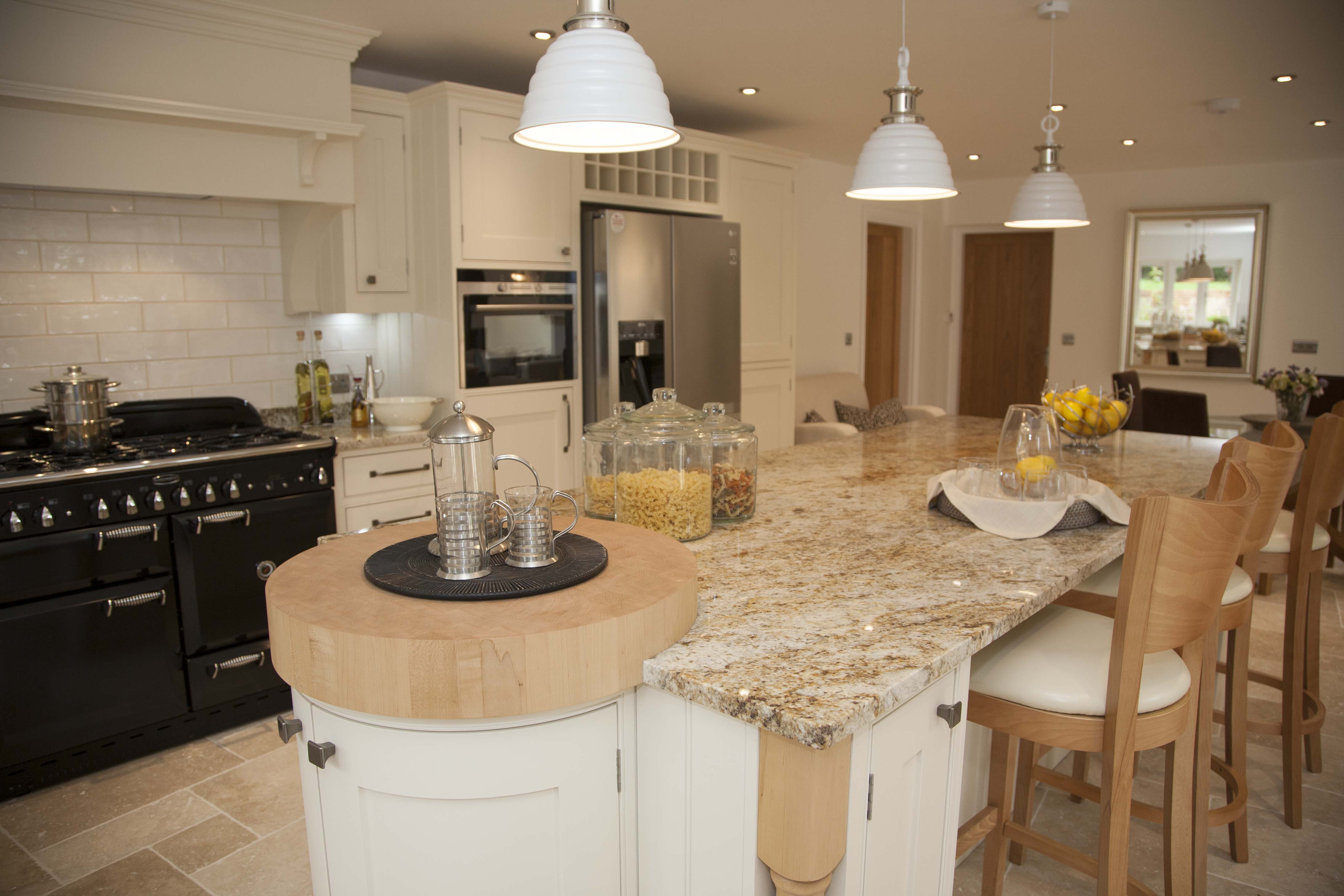 the perfect christmas kitchen the kitchen experts at lacewood
