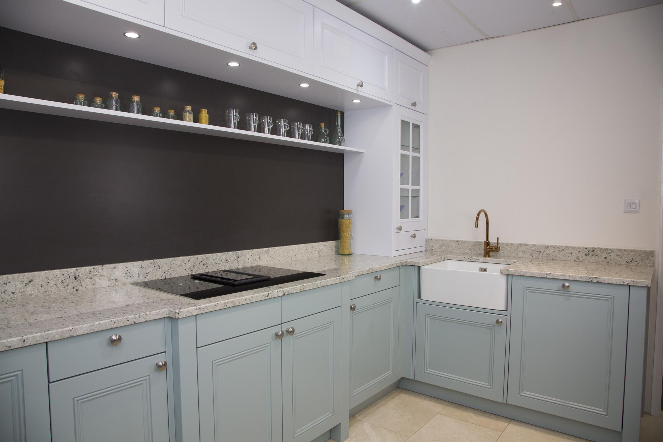 Display Kitchens For Sale Salisbury Kitchens